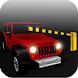 GatePass by FCA US LLC