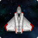 Space Game - Sky Fighter by AndroidTools