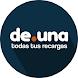 deuna by I4M