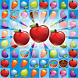 Fruits Garden Match 3 by Gamedia