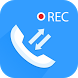 Auto Phone Call Recorder by Green Dev Team