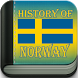 History of Sweden by Lawson Guti