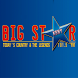 Big Star Radio Group by SNYDER BROADCASTING COMPANY