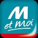 MAAF et Moi by MAAF Assurances