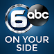 WATE 6 News | On Your Side by Nexstar Digital (formerly LIN Media)