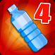 Bottle Flip Challenge 4