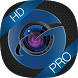 GView HDPRO by GESS Technologies