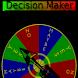Decision Maker by montysmagic
