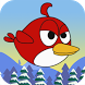 Floppy Bird Survival by Playstar LLC