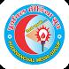Poorvanchal Media by Tezavision Media Pvt. Ltd.
