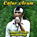 Lagu Catur Arum Banyuwangi