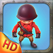 Fieldrunners HD by Subatomic Studios, LLC