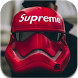 Supreme wallpapers by Teen wallpapers
