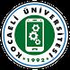 KOU Öğrenci Bilgi Sistemi (PRO)