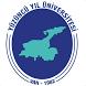 Yüzüncü Yıl Üniversitesi Mobil by Ünipa A.Ş.
