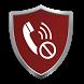 blocage d'appel liste noire by SUPER DEV