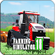 Guide Farming Simulator 18