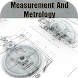 Measurements And Metrology by Engineering Wale Baba