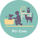 Pet Care: Pet Health News&Tips by Update You!