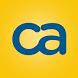 Team California by Visit California