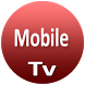 Mobile Tv,Live Tv,Movies&Music by Free Mobile tv
