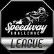 Speedway Challenge League by Berobasket