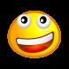 10.000 Truyện cười thư giãn by SimpleArt Team