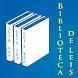 Biblioteca de Leis by Carlos Alberto Pinto