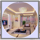 Home Ceiling Designs by Nischias