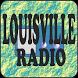 Louisville Radio by ASKY DEV