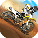Guide: Racing Moto Bike Stunt Impossible Track by Art Media Dev