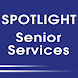 Spotlight Senior Services Tuc by Mobile for Small Businesses