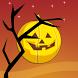 Shoot Pumpkins! Halloween by Najlepsze Appki