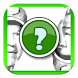 Guess The Wrestlers Quiz by BeluangSoft