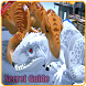 Guide for LEGO Jurassic World by Cholesterol App Guide
