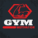 GYM Motivation by CloudPixle Inc.