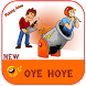 Oye Hoye Double Meaning Jokes by Defence View Apps