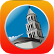 Discover Split (Croatia) Guide by Smartery Limited