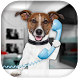 Dog Caller by Photo Suit Studio
