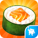 Sushi Master - Cooking story by Together Fun