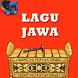 Lagu Jawa by Komedo Besar