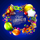 Happy Birthday Wishes E-Cards by Greeting Cards and Photo Frames Studio
