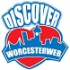Discover Worcesterweb