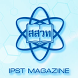 IPST Magazine by Mind Media Center