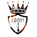 Kanki Shisha Lounge by RS-Apps