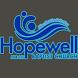 Hopewell Baptist Church by Kingdom, Inc