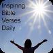 Inspiring Bible Verses Daily by Kiwi App Lab
