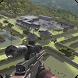 Commando Border-Army Sniper Strike by Millennium Studio