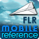 Florence and Tuscany Travel by MobileReference