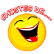 Chistes de pepito by trucos - guia
